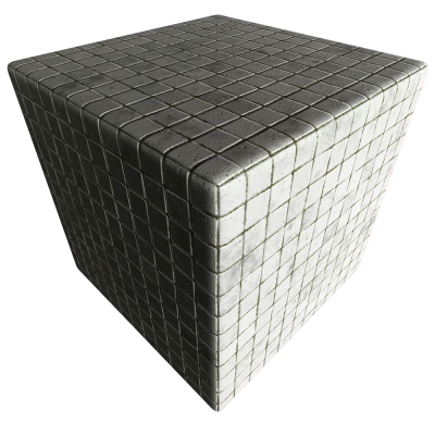 Shiny-Tiles-Product